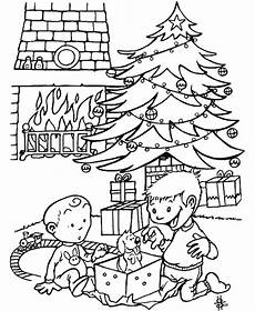 Malvorlagen Weihnachten Weihnachten Weihnachten Malvorlagen