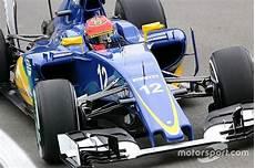 sauber f1 news new sauber f1 car will be quot different quot