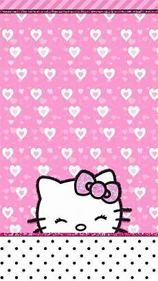 Home Screen Hello Wallpaper Pink pin by on hello pictures hello