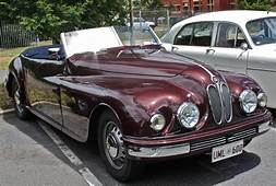 Looking Where To Sell My Bristol 402 Ask The Chicago