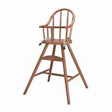 ikea chaise bebe mobilier table ikea chaise haute bebe