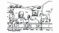 Ausmalbilder Pferde Hof Malvorlagen Zum Bauernhof In S 252 Dtirol Roter Hahn