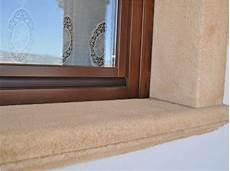 marmo per davanzali apstones pietra ricostruita pietra ecologica ecomarmi