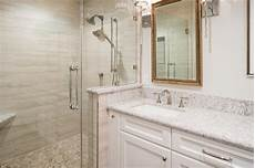 badezimmer renovieren anleitung bathroom remodel design guide bathtubs showers sinks