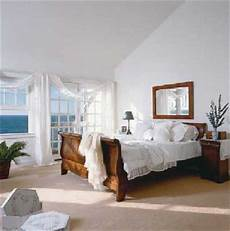 Home Decor Ideas Bedroom by Comfortable And Cozy Bedroom Bedroom Decorating Idea