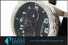 jual jam tangan kw super murah dan berkualitas free ongkos kirim seluruh indonesia by
