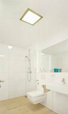 Led Panel Light Fixtures Modern And Efficient Home