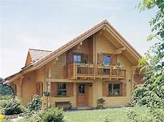 Haus Bauen Holz - holzhaus 113 frammelsberger holzhaus musterhaus net
