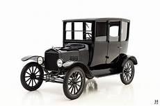 ford model t 1921 ford model t center door sedan for sale classic