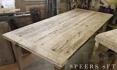 mennonite furniture kitchener reclaimed barnwood tables kitchener ontario canada hd