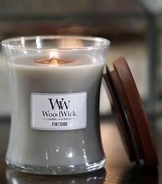 candele profumate naturali candele woodwick crepitanti profumate e d atmosfera sono