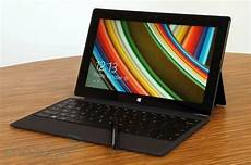 best surface pro microsoft surface pro 2 review a tablet that works best