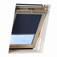 store pour velux stores de toit pour velux et fakro domondo