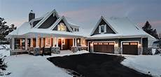 stonewood llc house plans stonewood llc wayzata mn my new house custom home