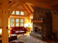 living rooms with great great rooms living rooms timber creek post beam company