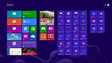 buy microsoft windows 8 1 professional 64 bit for