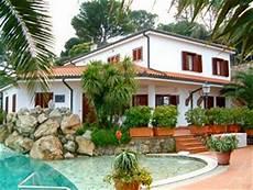 haus kaufen in italien haus villa in monte argentario kaufen vom immobilienmakler
