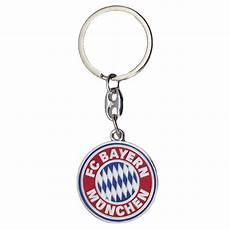 Malvorlagen Zum Drucken Xl Fc Bayern Malvorlagen Zum Ausdrucken Xl