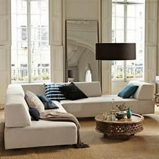 jahrgang garten design ideen und kleines wohnzimmer modern