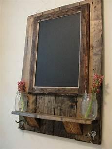 Spiegel Mit Holzrahmen Praktisch Und Archzine Net