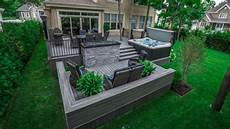 terrassen deko ideen 1001 terrassen ideen zum inspirieren und genie 223 en