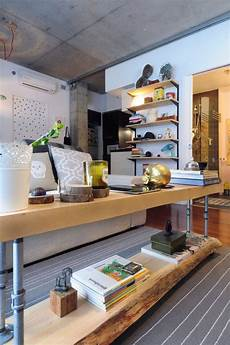 Apartment Therapy Diy by House Tour A Small Studio Of And Diy Projects