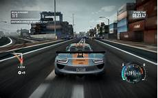 Need For Speed The Run Free Version Pc