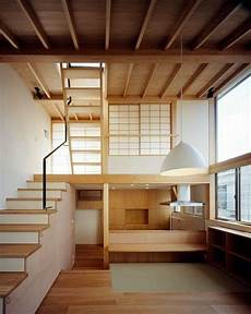 40 chilling japanese style interior designs chilling