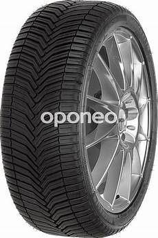 crossclimate michelin 205 55 r16 91v large choice of michelin crossclimate tyres 187 oponeo ie