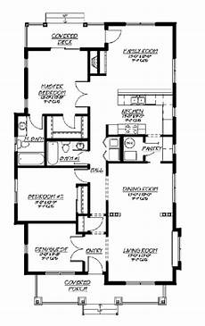 1500 sq ft bungalow house plans 1500 square feet house plans 2018 home comforts