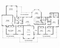 ranch style house plans australia new ranch style house plans australia new home plans design