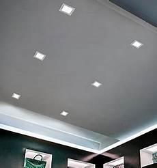applique a soffitto ladari a led a risparmio energetico braga illuminazione