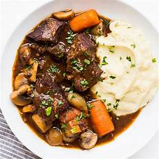 français cuisine 16 recipes every beginner cook should master food