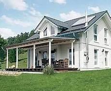 vielfalt in preis und design minihaus minihaus vielfalt in preis und design amerikanische