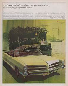 old car manuals online 2003 pontiac bonneville regenerative braking pontiac advertisements 66 bonneville jpg jpg the old car manual project pictures