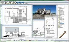 Logiciel D Architecture Rapide Simple Et Intuitif