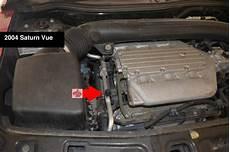 automobile air conditioning repair 2004 mazda mazda6 lane departure warning automotive air conditioning repair 2009 saturn vue lane departure warning sell used 2009