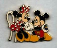 disney engagement wedding ring mickey proposes to minnie