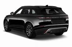Land Rover 2018 - 2018 land rover range rover velar reviews research range