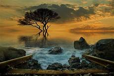 paysage fantaisie 183 photo gratuite sur pixabay