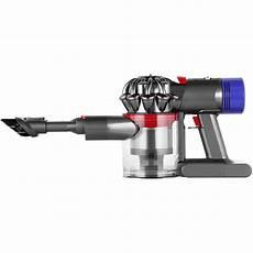 dyson v8 animal v8 cordless vacuum cleaner 2 year