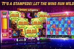 игровые автоматы казино максбет онлайн