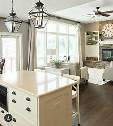 intellectual gray by sherwin williams kitchen projects home sweet home