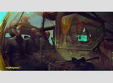 cyberpunk 2077 release date ps5