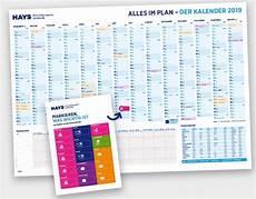 kostenlose kalender 2019 bestellen hays wandkalender 2019 kostenlos bestellen chip