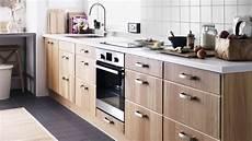 ikea küchen metod metod neues system ikea nimmt k 252 che faktum aus dem programm