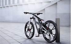 Audi E Bike - audi e bike electric bike hd wallpapers hd car wallpapers