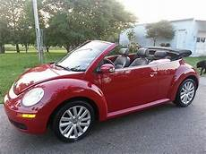 automobile air conditioning service 2008 volkswagen new beetle head up display find used 2008 vw beetle convertible red 70k miles excellent condition in georgetown kentucky