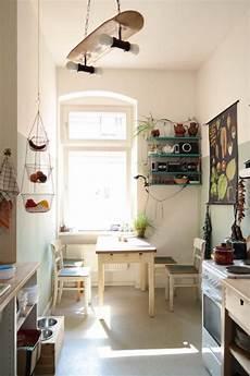 Altbau Zimmer Einrichten - kuchen im altbau cool altbau k 252 che altbau zimmer und