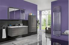 badezimmer grau badezimmer wow hacienda grau von puris m 246 bel letz ihr